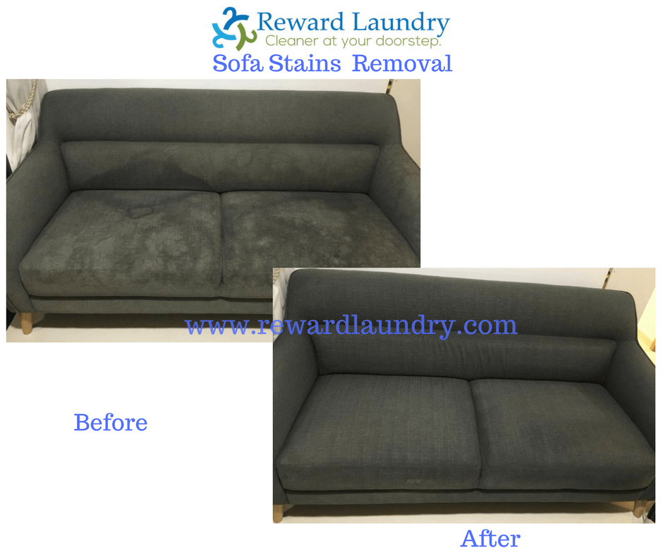 dry cleaning sofa covers sofa design dry cleaning covers
