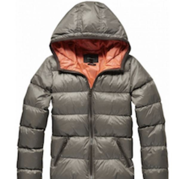 Down jacket dry clean singapore