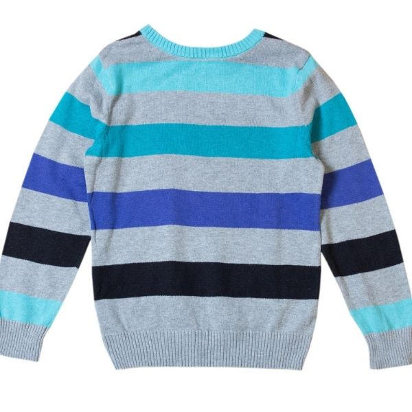 Sweater Dry Cleaning Service Singapore