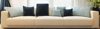 Sofa Covers Dry Cleaning